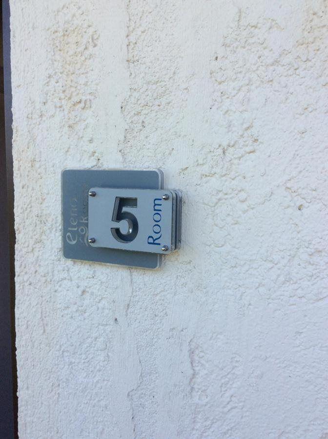 Property31