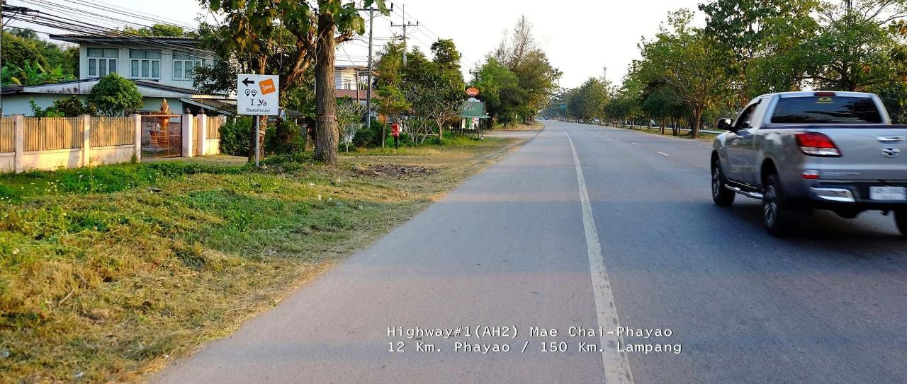 Off site/Off site/Nearby landmark.jpg