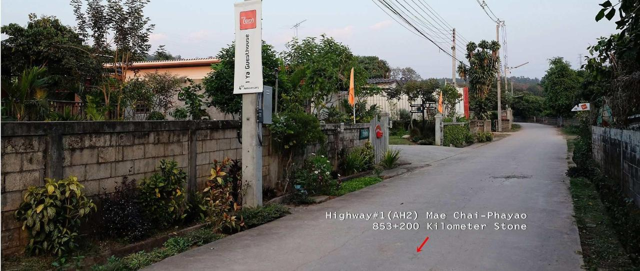 Location Facade/ Entrance.jpg