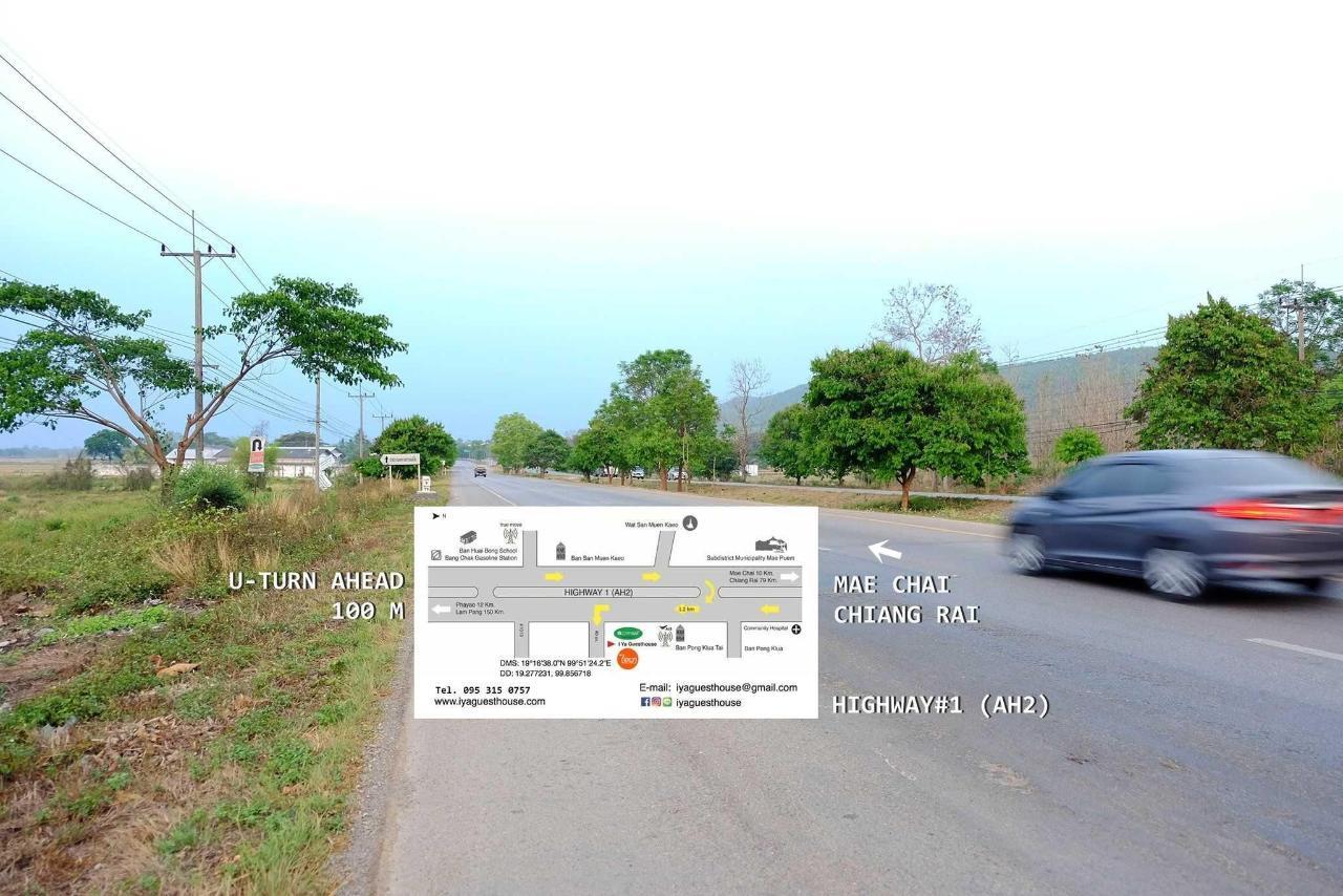 Chiang Rai 79 Km.Chiang Rai 79 Km..jpg
