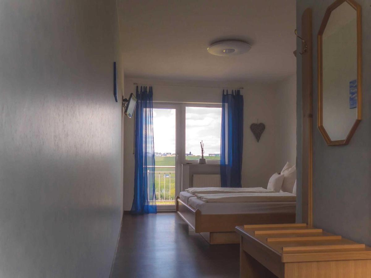 Riesling Zimmer.jpg