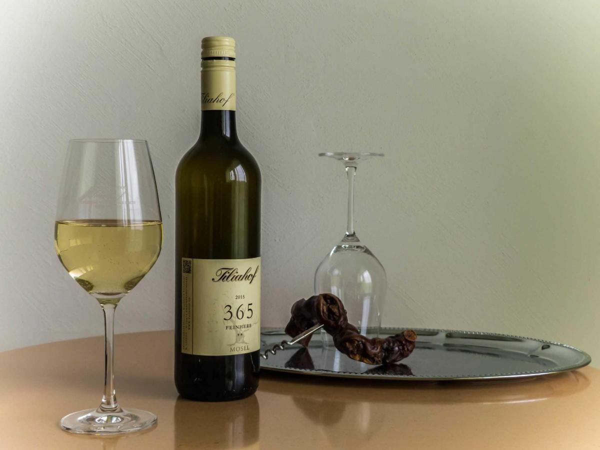 365 Tage Wein.jpg