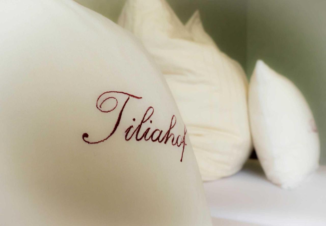 TILIAHOF.jpg