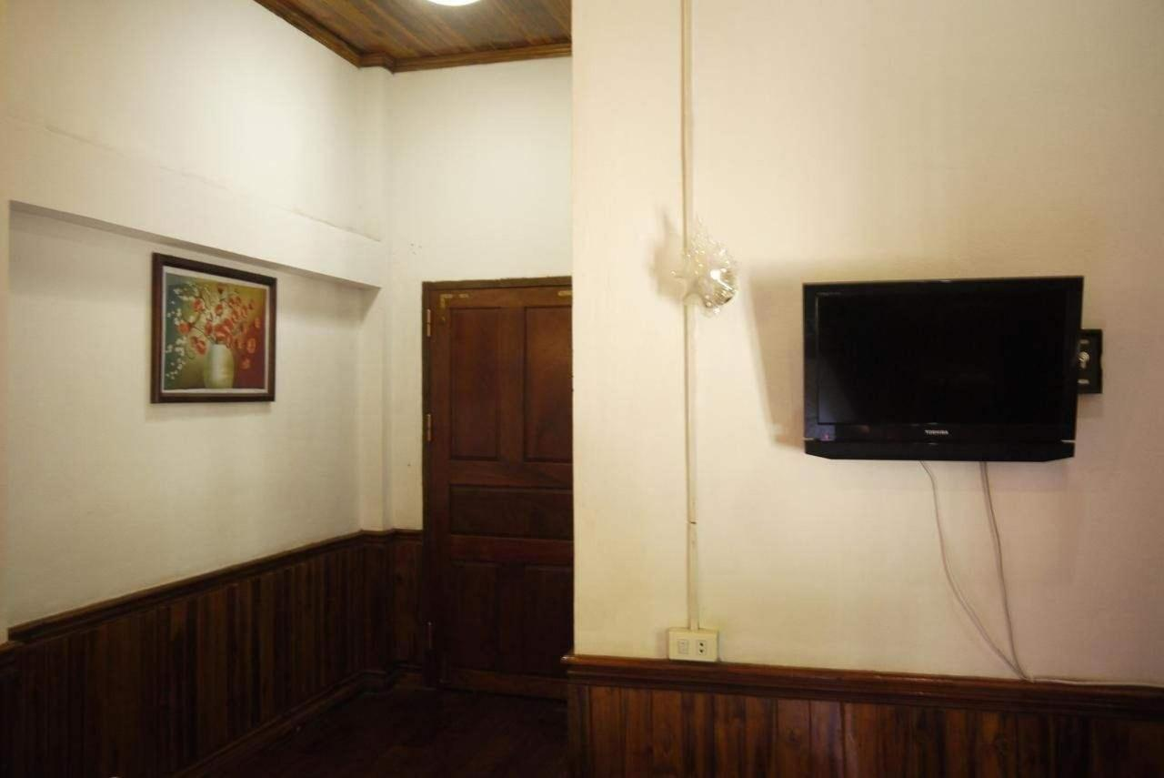 Rooms28
