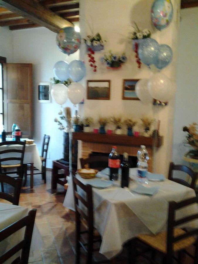 Restaurant & food