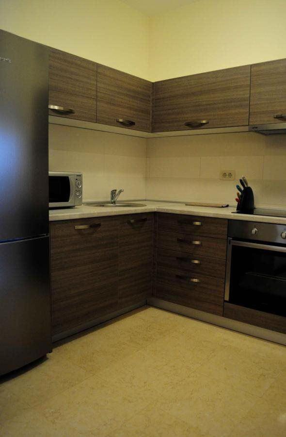 Property80