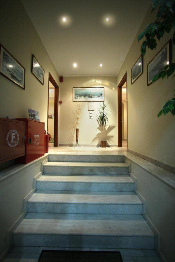 Property16