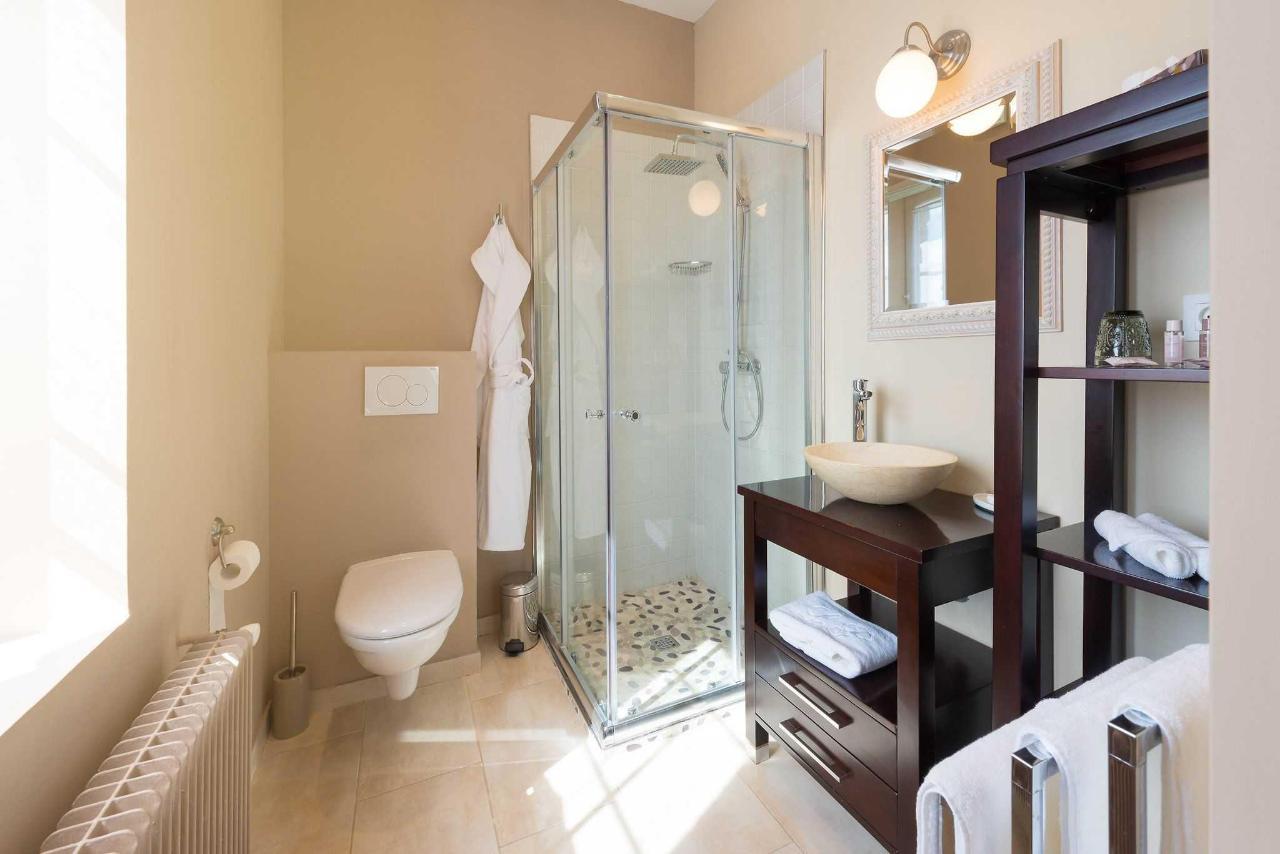 salle de bain angelot.jpg