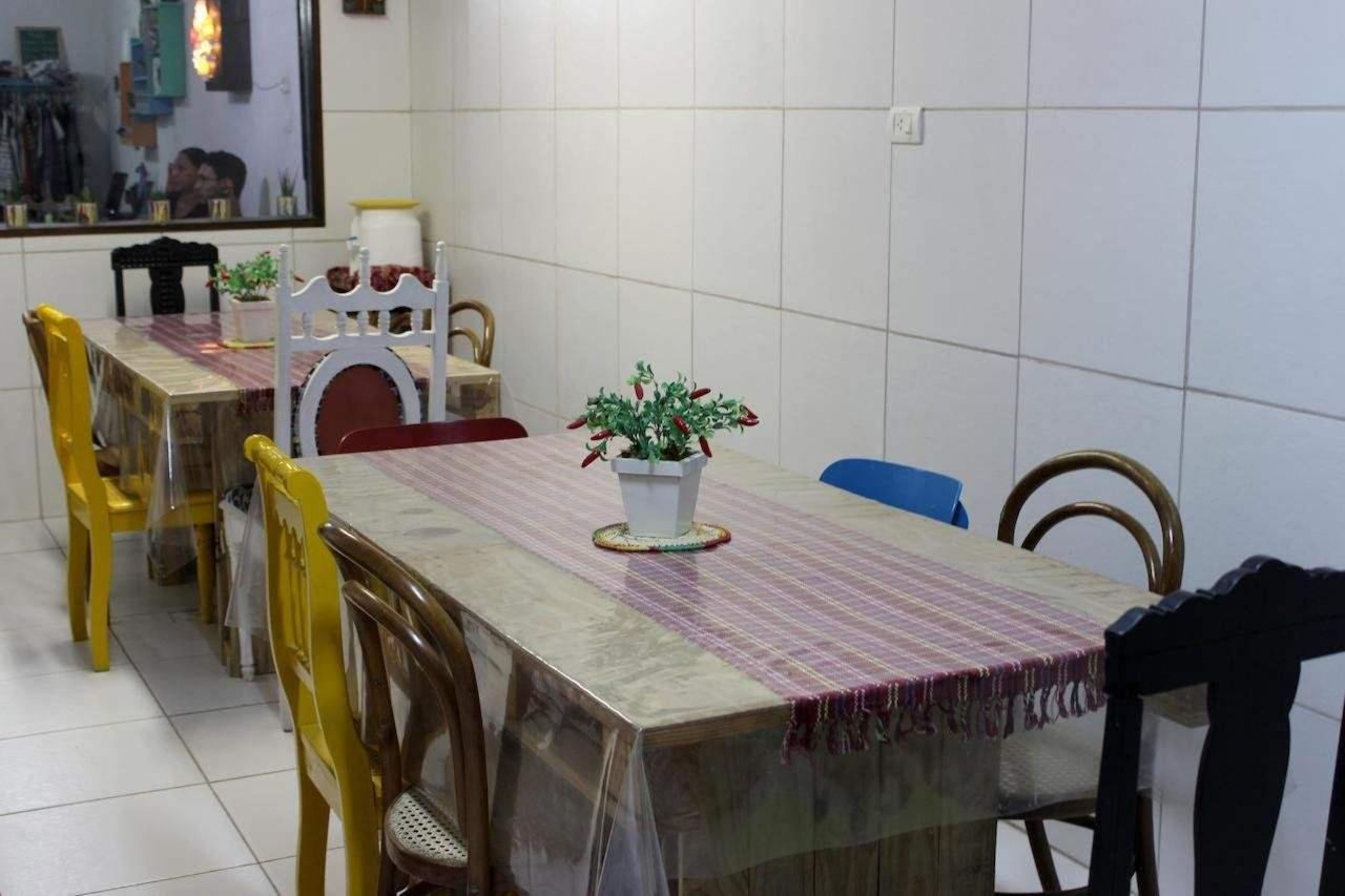 Property4