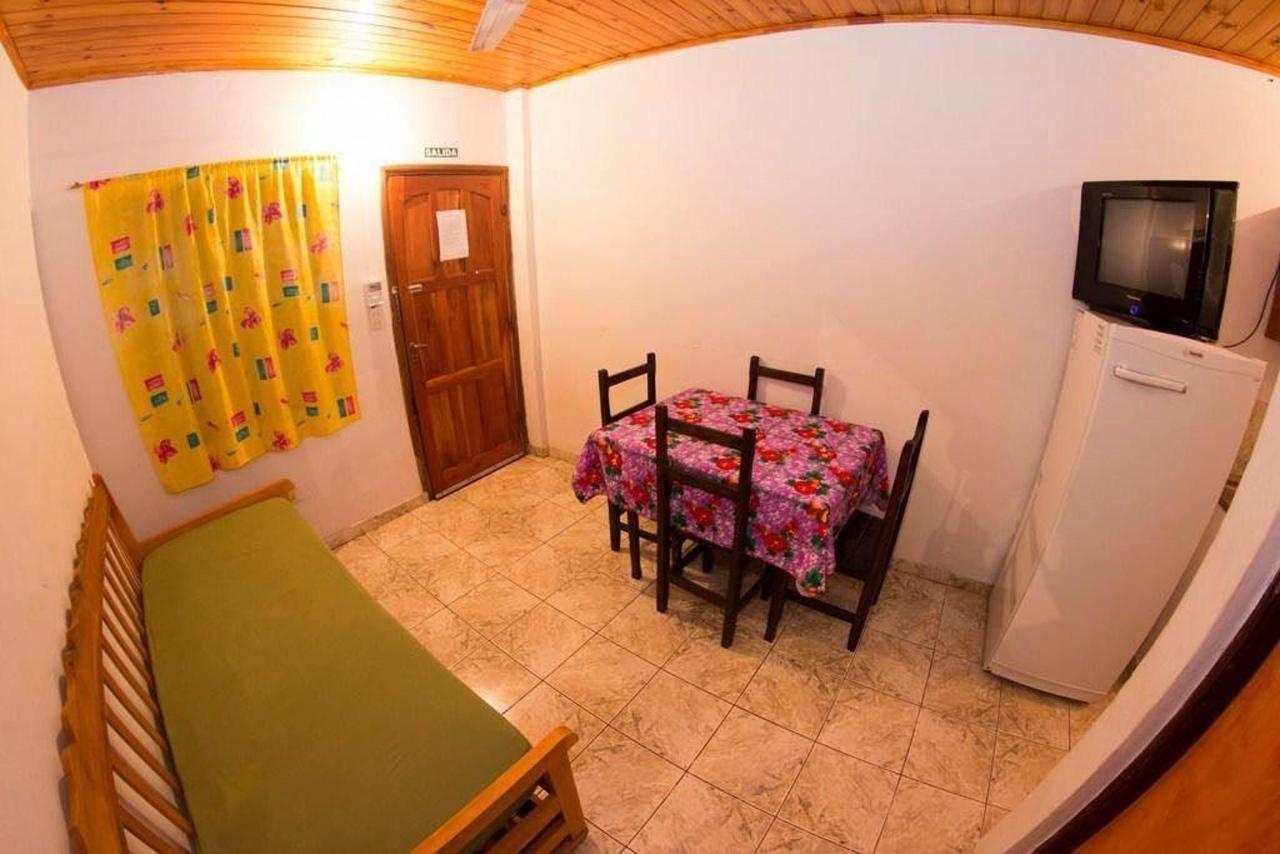 Property46