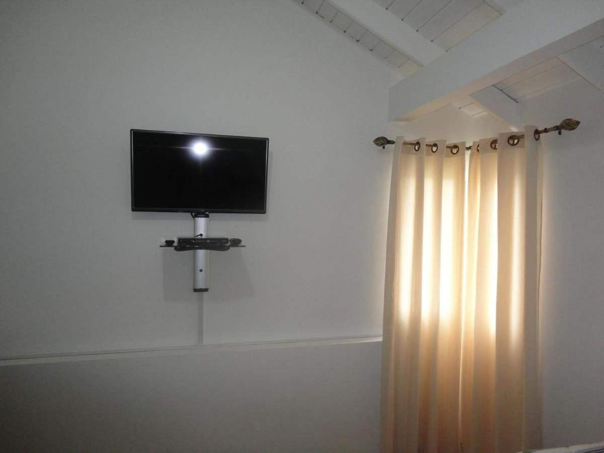 Rooms14