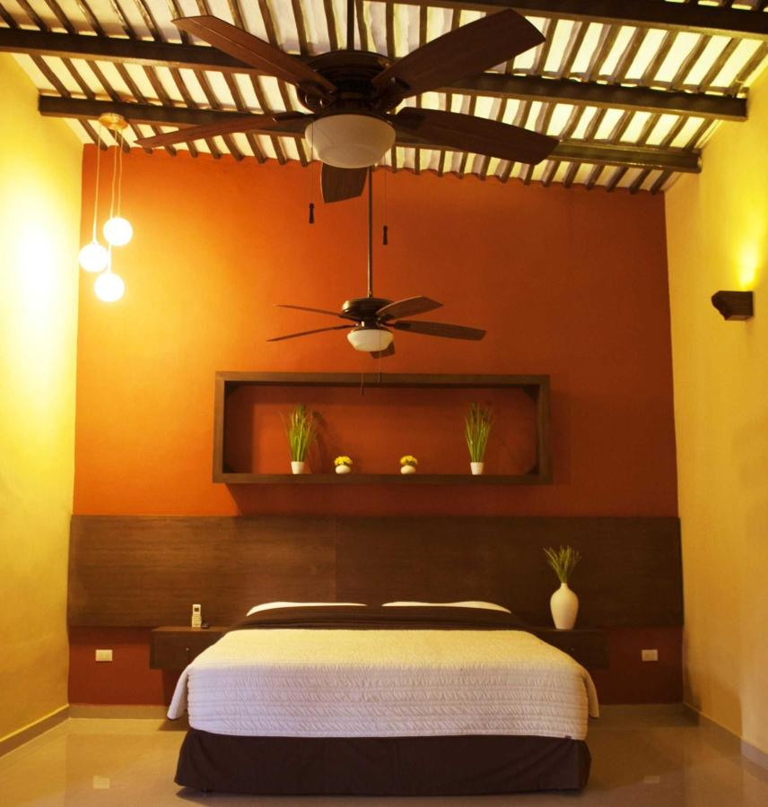 Villa San Antonio (Casa    Privada con 4 habitaciones)42