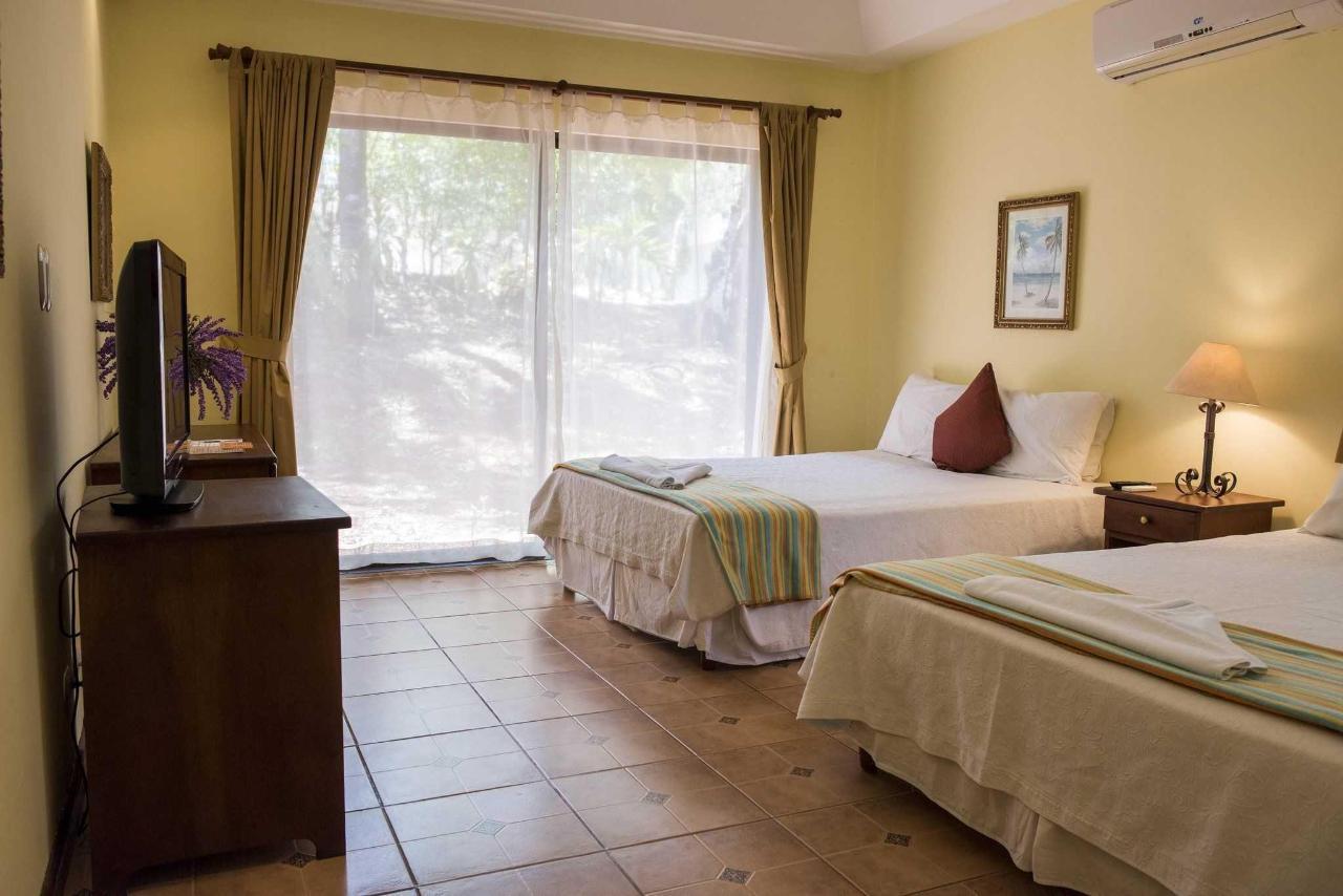 Suites2