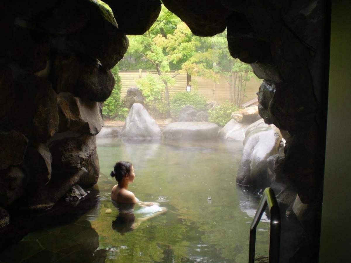 Open Air Bath.jpg