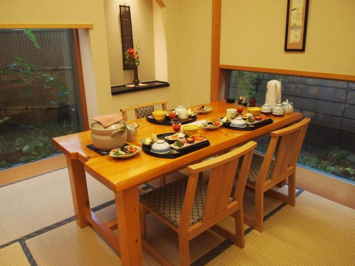 Japanese Dining.jpg