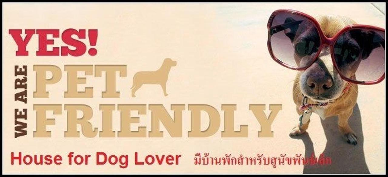 pet_friendly.jpg