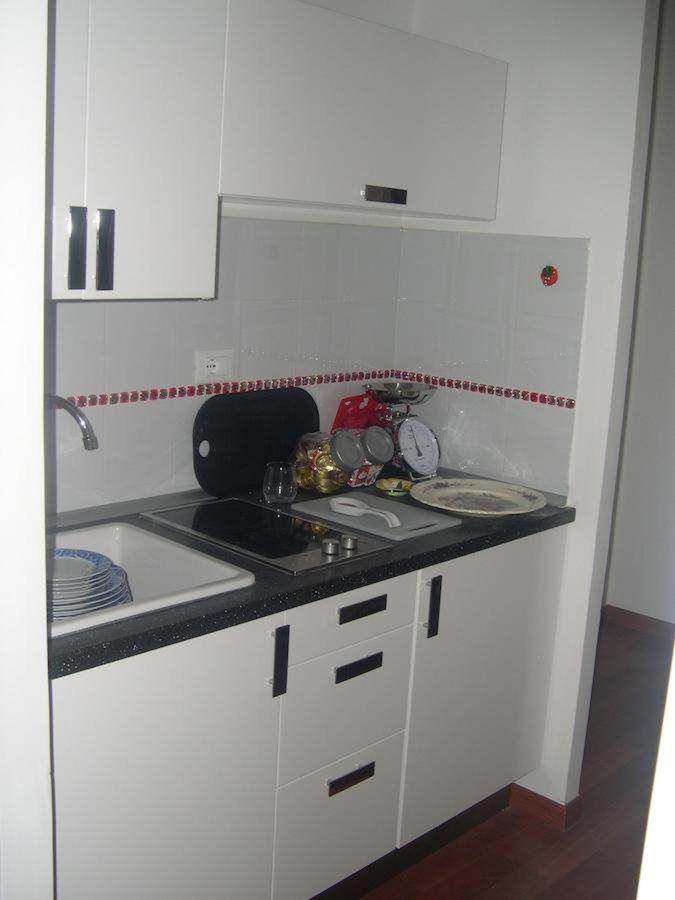 A detail of the Kitchen of the Red Suite.jpg