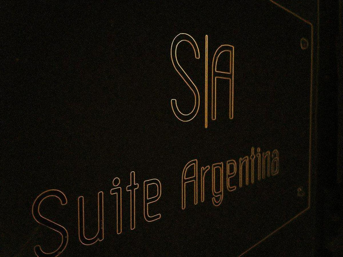 The logo of Suite Argentina.jpg