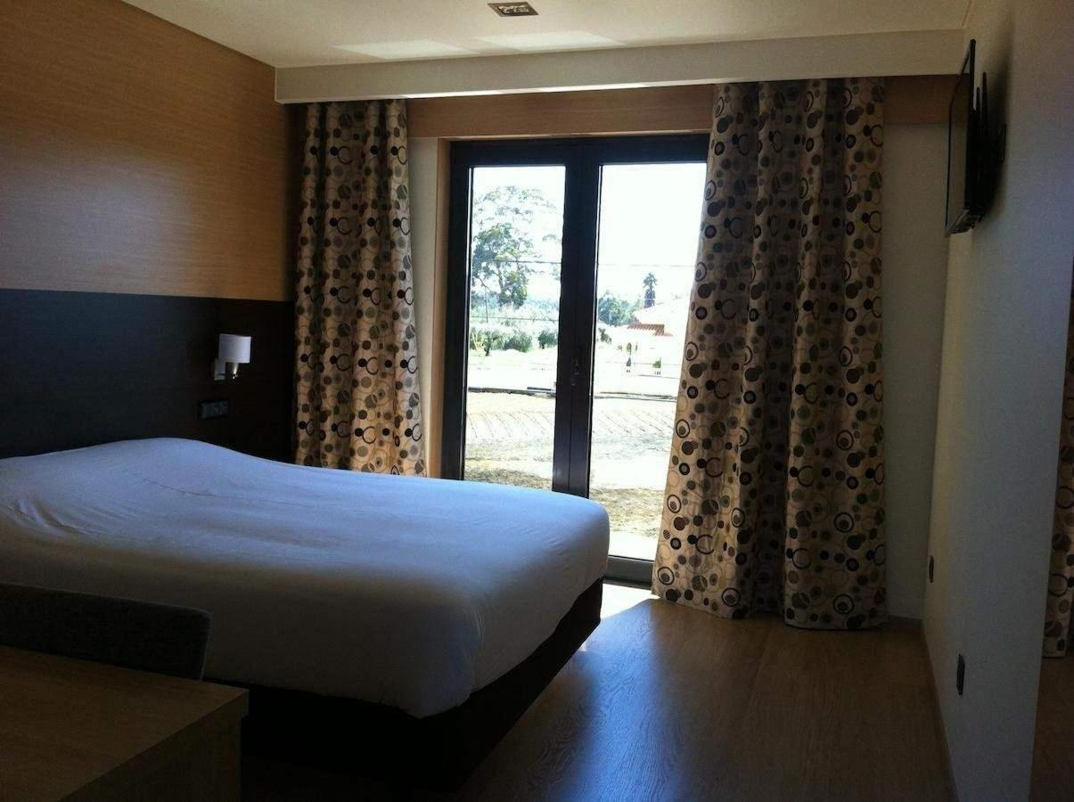 Rooms24