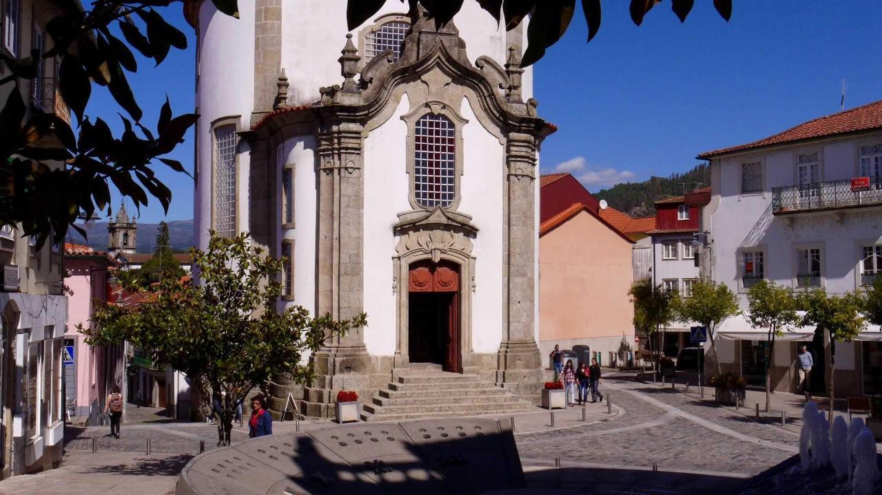 Arcos de Valdevez.jpg