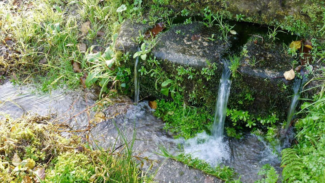 Brunnen Tres Bicas.jpg