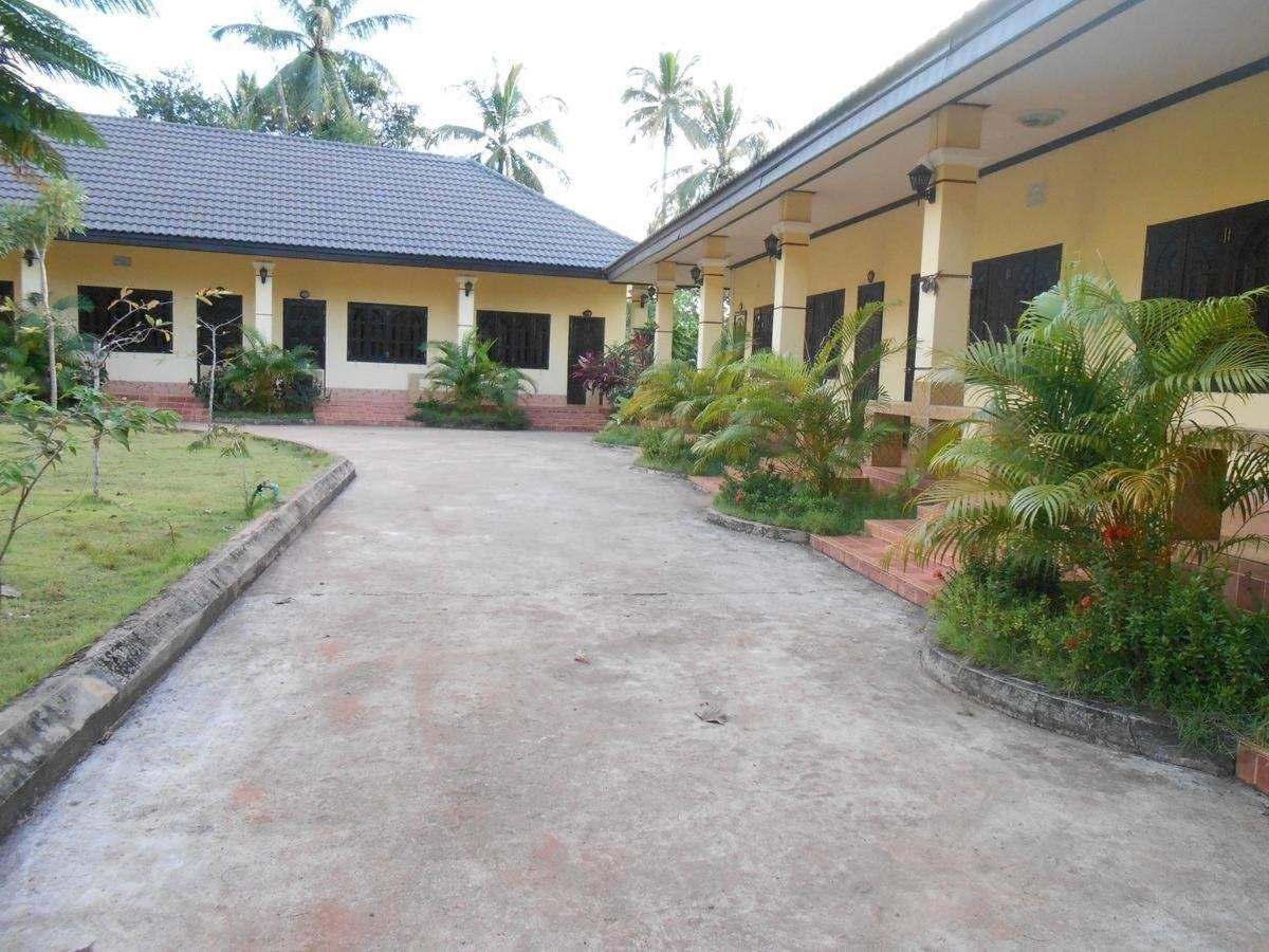 Property20
