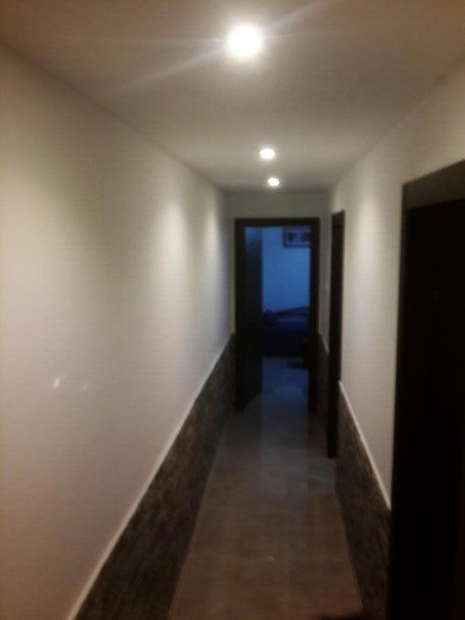 Property36