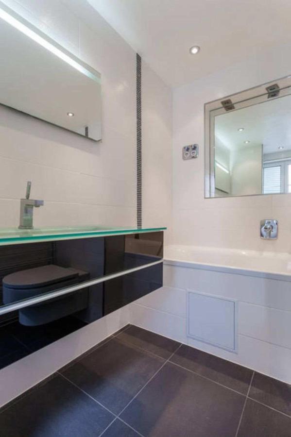 salle-de-bain-quai-2.jpg