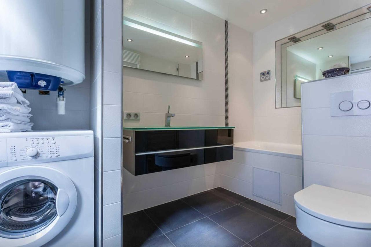 salle-de-bain-quai2-2.jpg