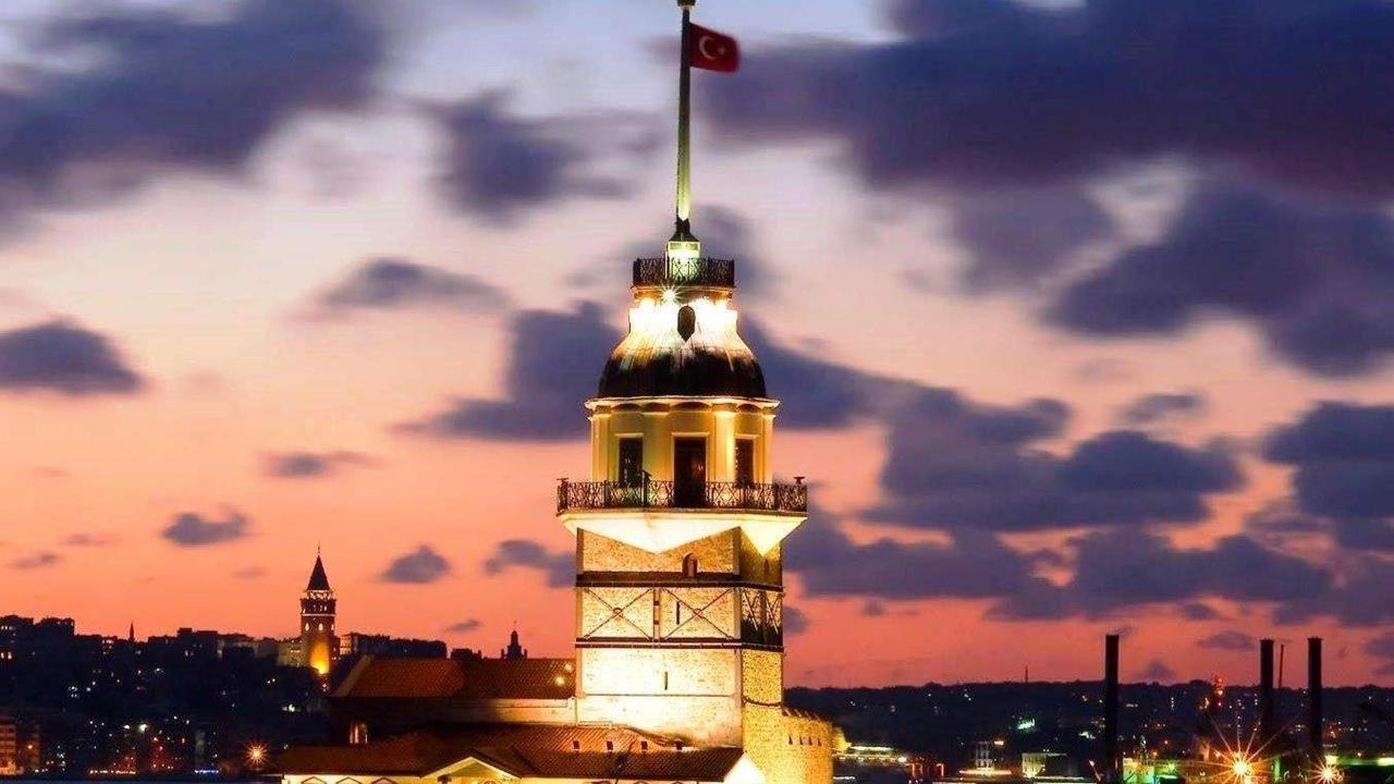 istanbul4.jpg