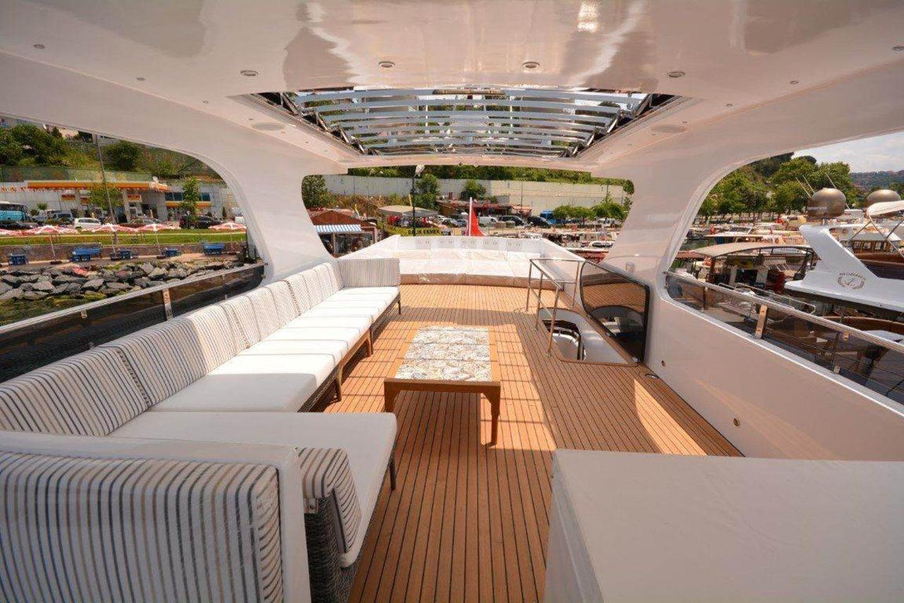 yacht-teras-1.jpg