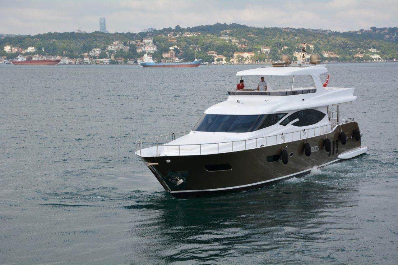 yacht-m-st-k-3-1.jpg