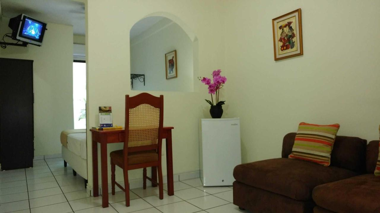apartamento-9.jpg