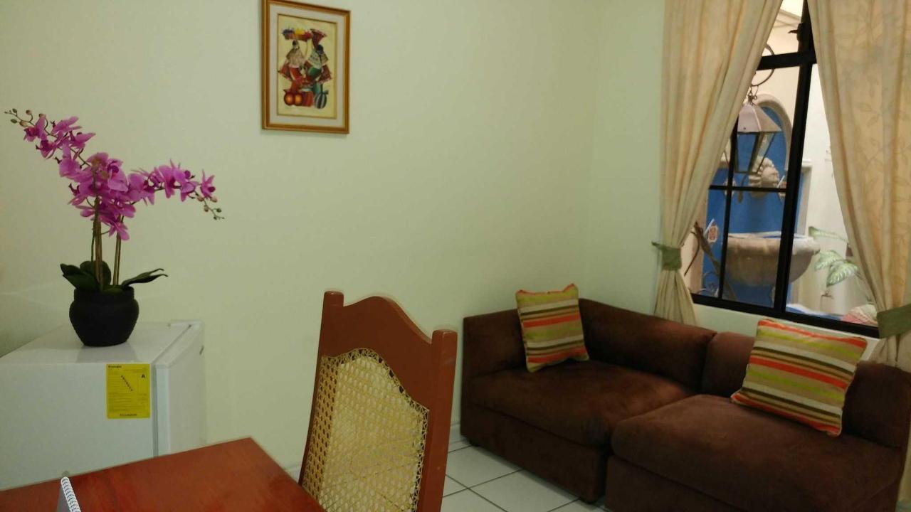 apartamento-6.jpg