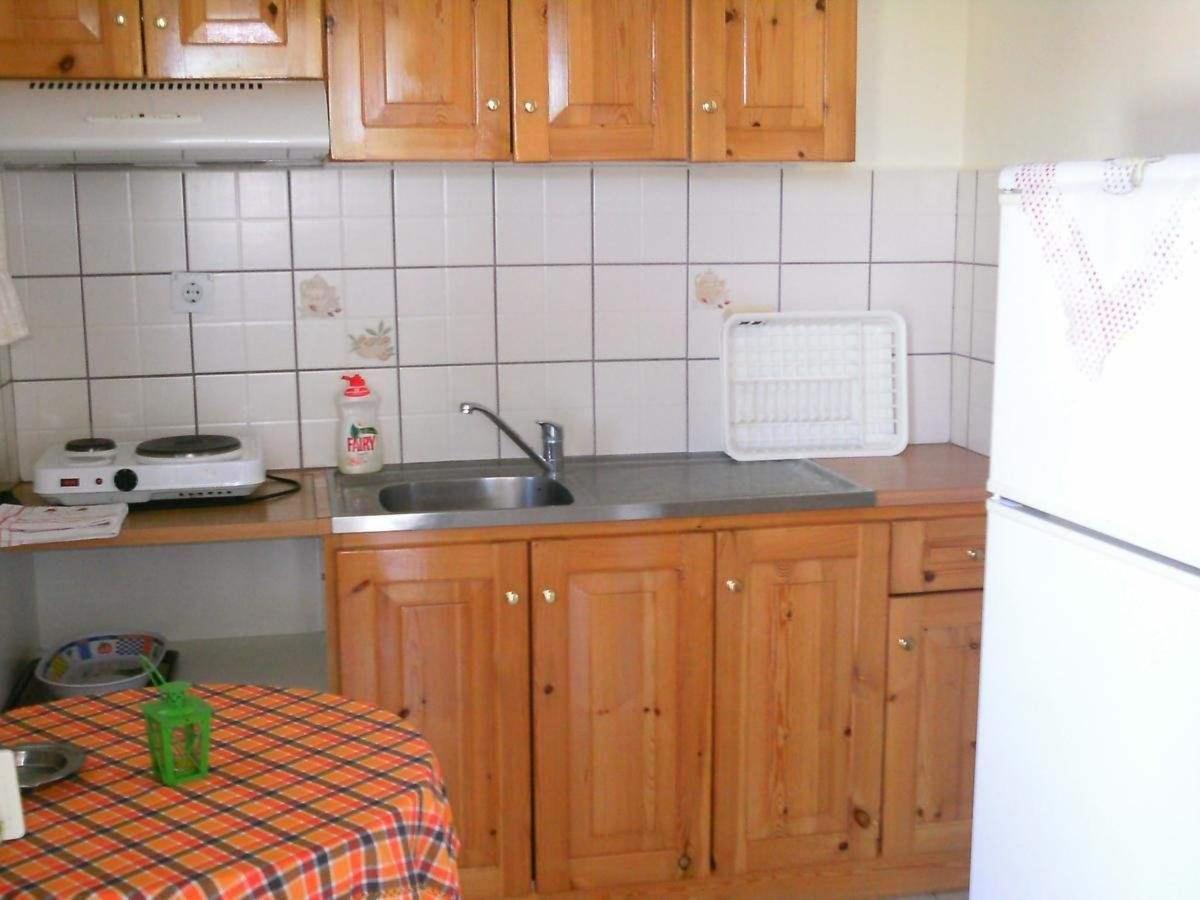 Property43