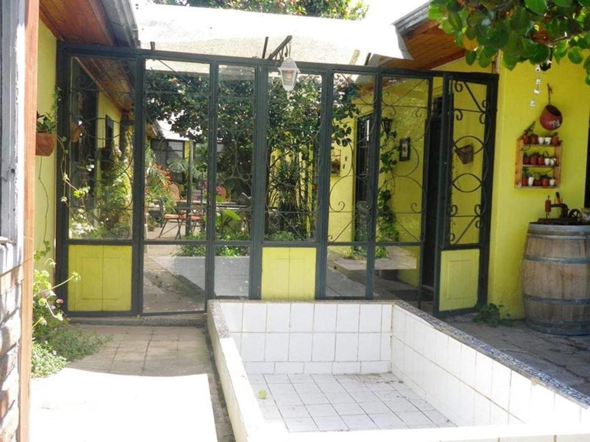 Property19