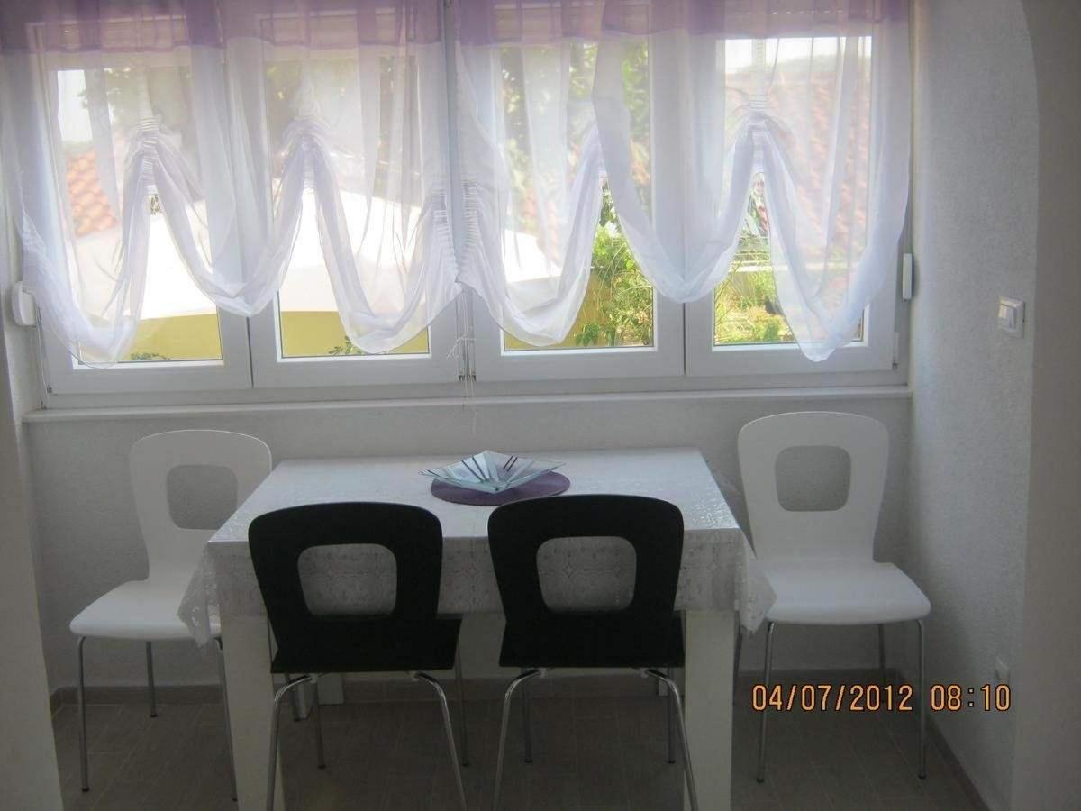 Property25