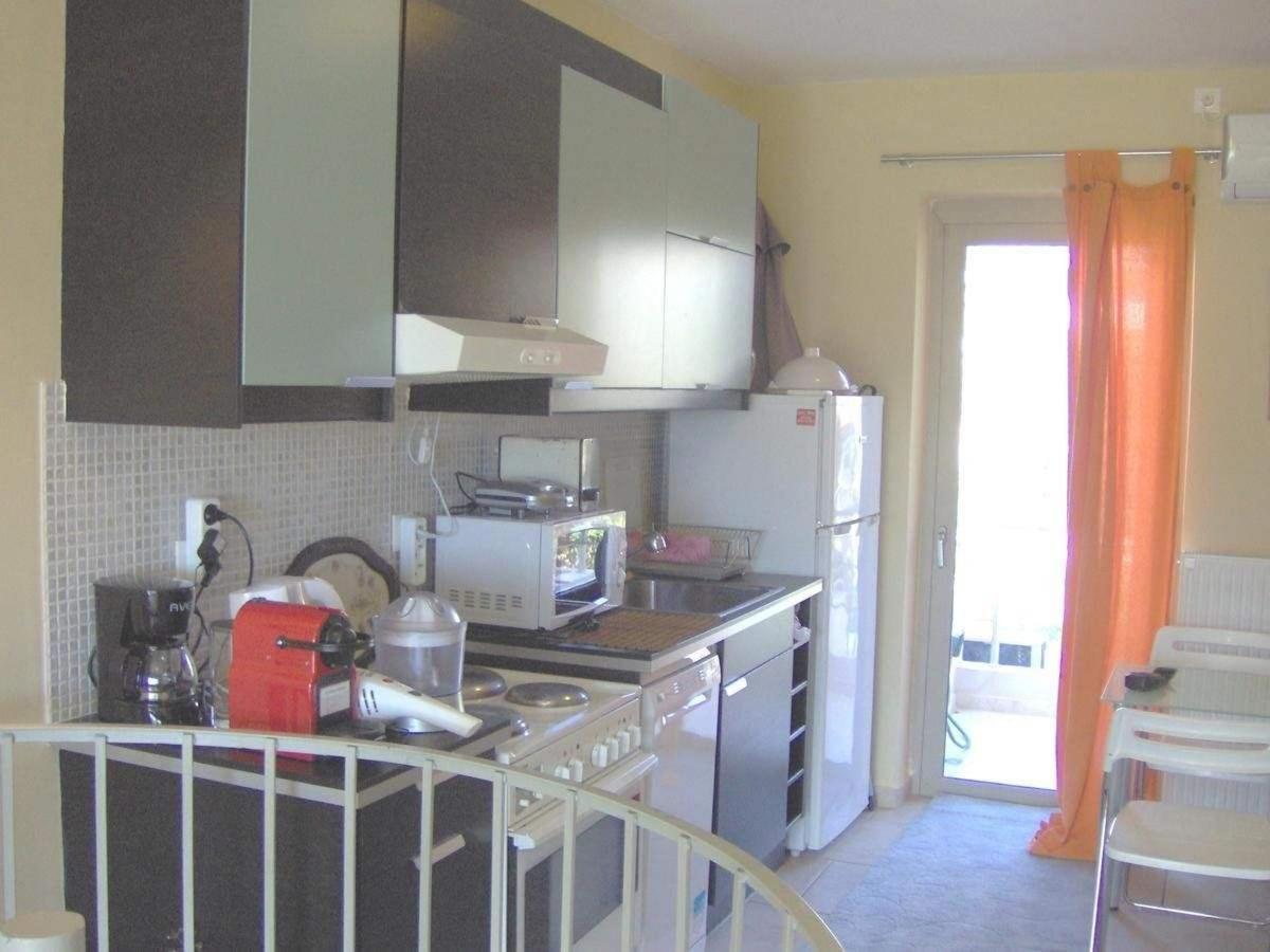 Property52