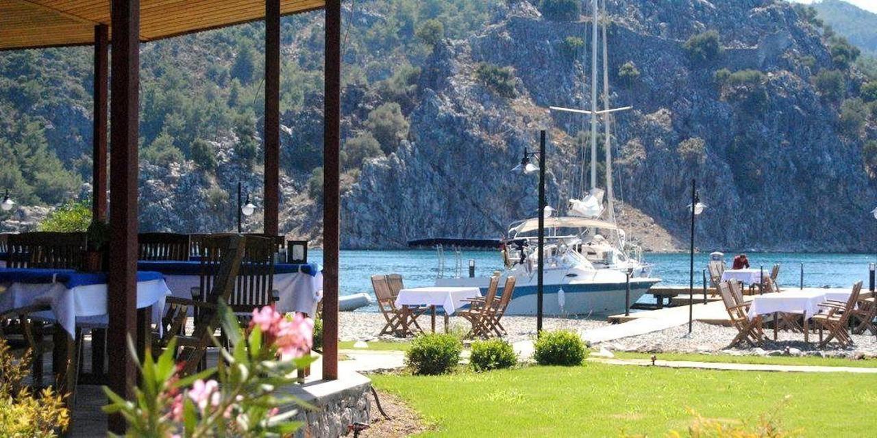 """Картинки по запросу """"Турция Орхание, Borina Yacht Club"""""""