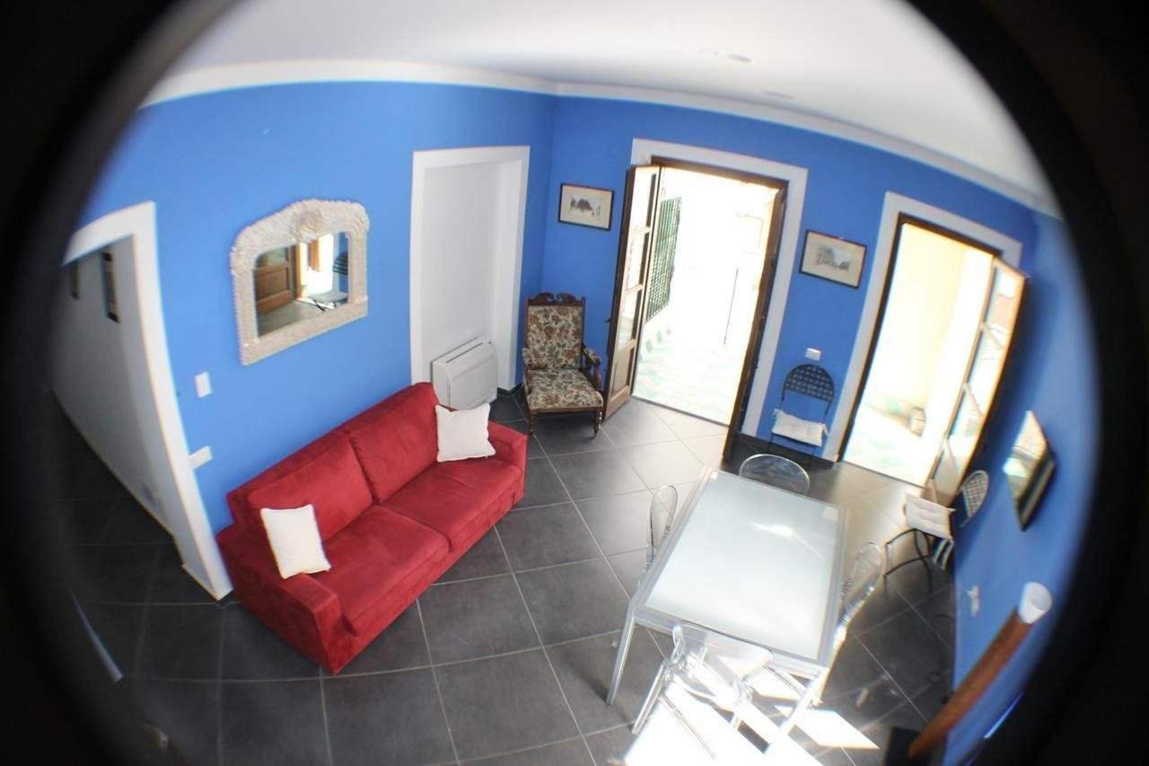 Property12