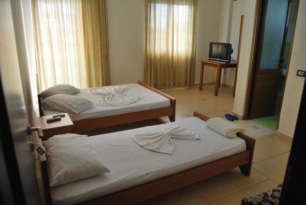 Rooms26