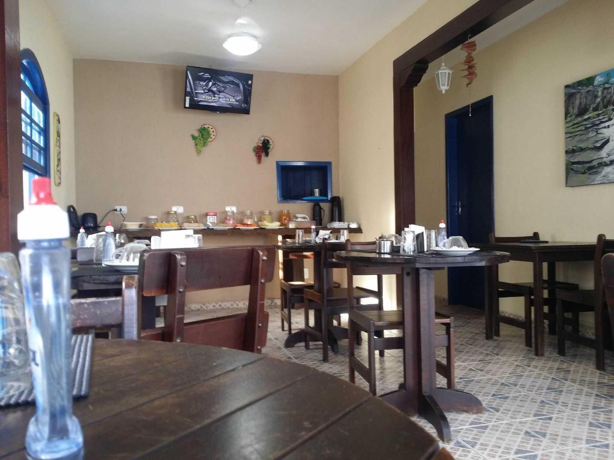 ESPAÇO CAFÉ.jpg