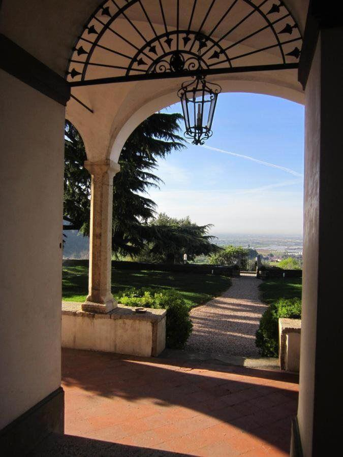 Castello degli Angeli the cedar park.jpg