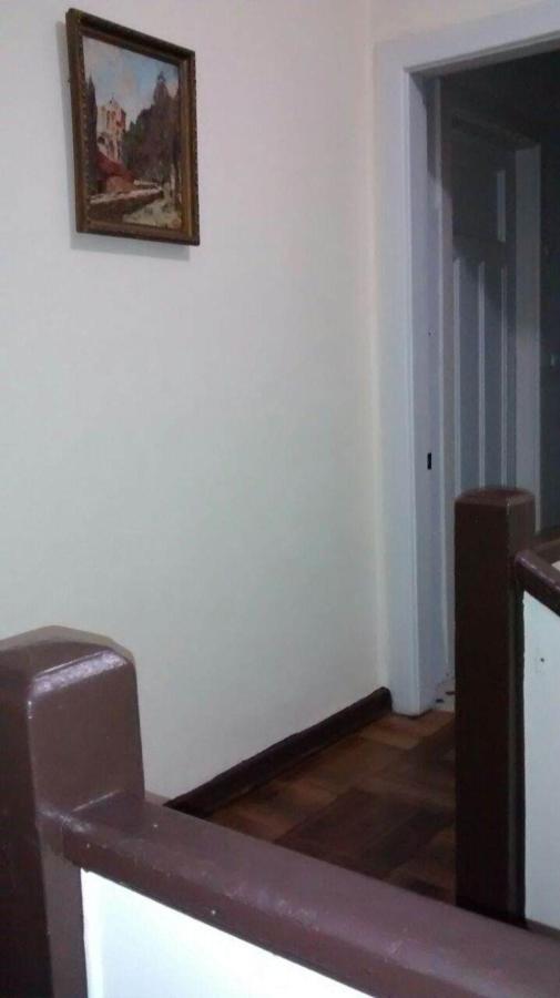 Dependencias del Hostel de'l Tata34