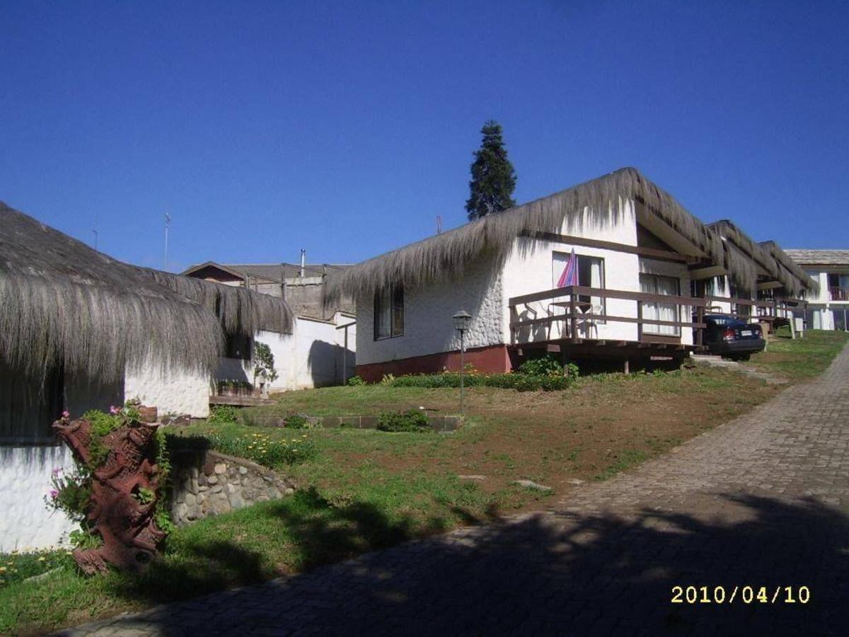 Property11