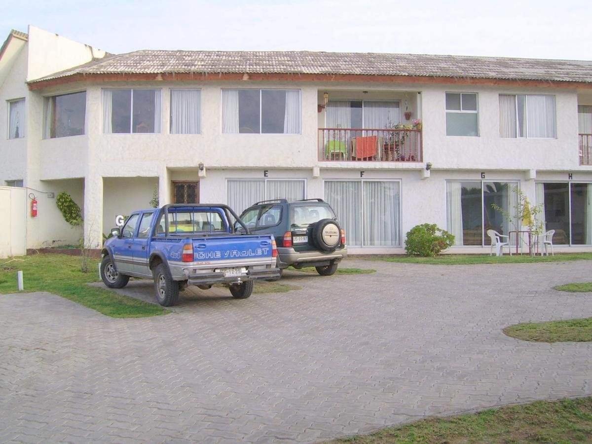 Property5
