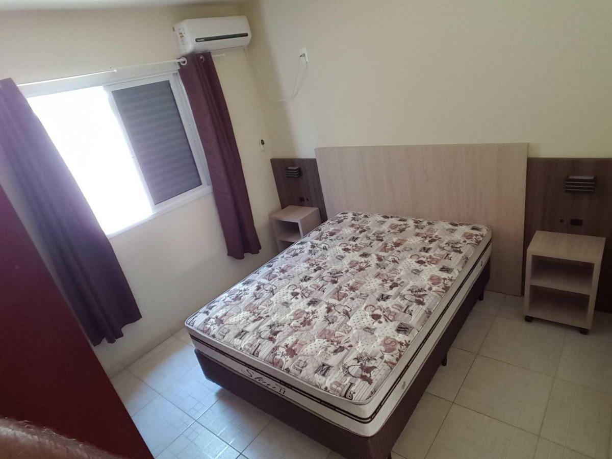 Apartamento 102
