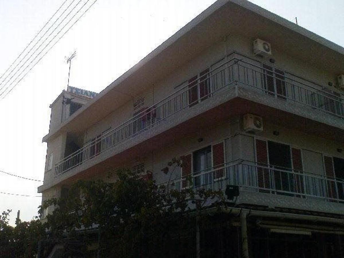 Property15