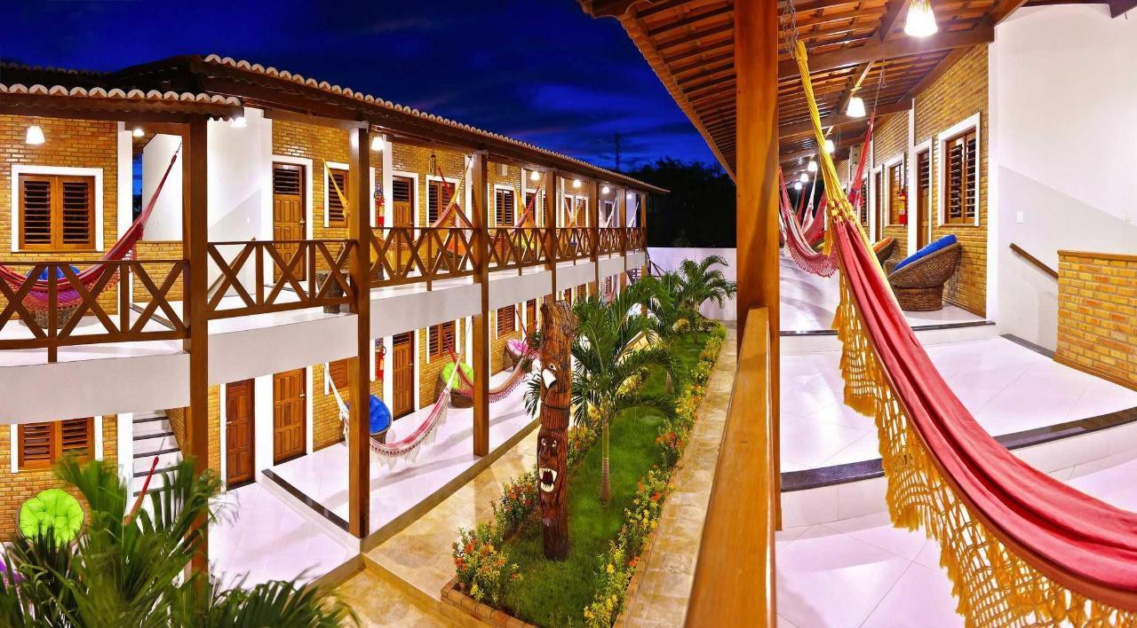 Hotel Jeri | Jericoacoara | Ceará.jpg