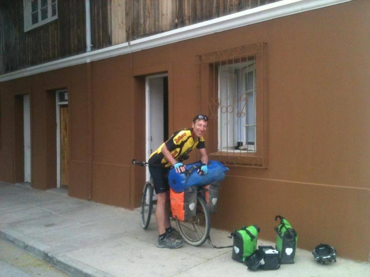 turista-aleman-en-hostel-sherpa.jpg